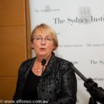 Building the foundations for change: Indigenous Affairs in the Gillard Government