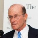 Prof Salby SPO 2012