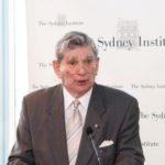 John Kerr and the Dismissal: A Response to Jenny Hocking