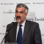 The Middle East in Upheaval: Interpreting and Predicting