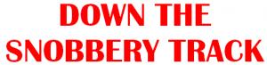 downsnobbery