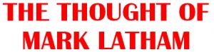 thoughtoflatham