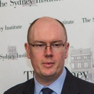 michael fullilove the sydney institute