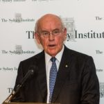 Re-opening the Whitlam File