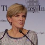 Friends & Neighbours: Australia and the World