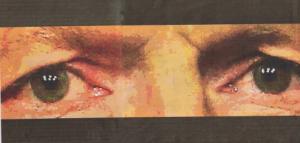 abbott eyes