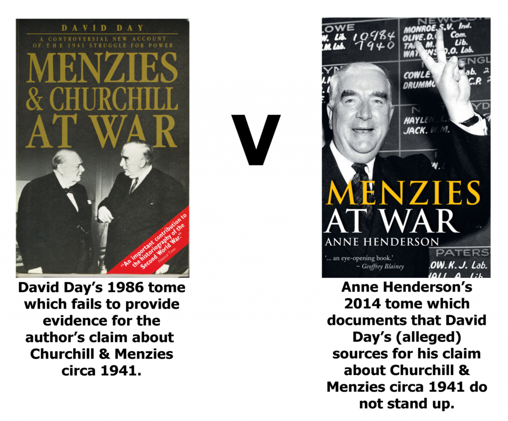 Two-menzies-books-final