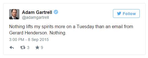 adam gartrell tweet 2