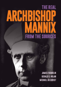 mannixs_cover_use