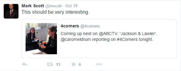 Mark scott tweet oct 19 (1)