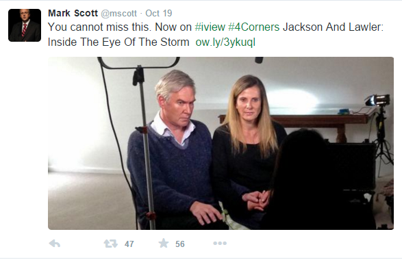 Mark scott tweet oct 19 (5)