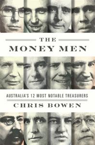 Moneymen