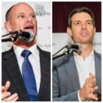 """Can Do"" – The Campbell Newman Story"