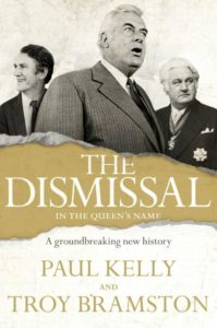 the-dismissal