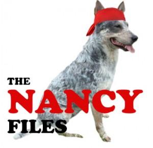 nancyfiles