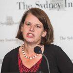 Meg Keneally 2016