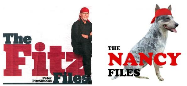 The-Fitz-Files-v-The-Nancy-Files
