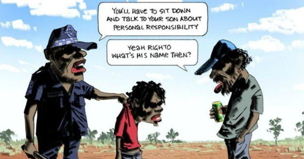 Bill-Leak-cartoon-1200x630-600x315