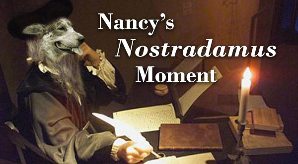 NANCY_NOSTRODAMUS