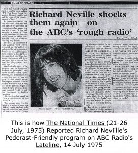 richard-neville-scan