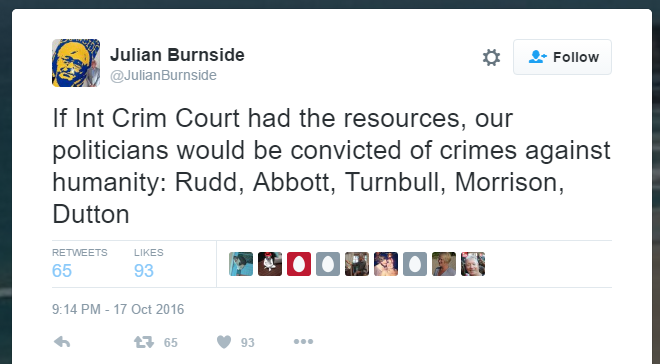 julian-burnside-tweet-re-int-crim-court