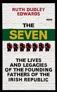 the_seven
