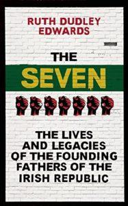 the_seven