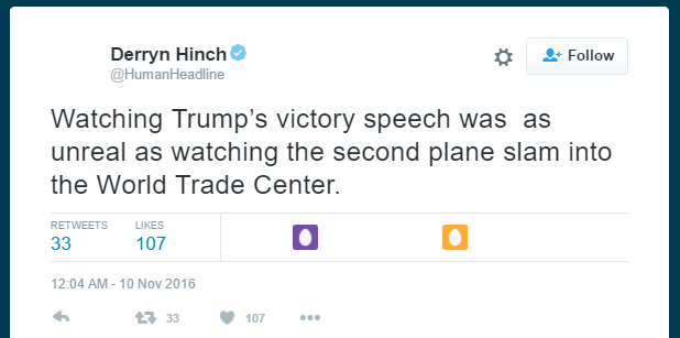 hinch-tweet-trump