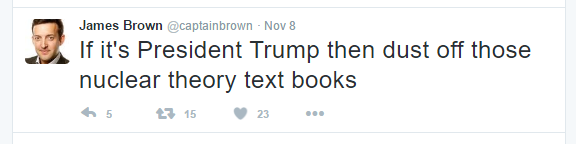 james-brown-trump-tweet-1