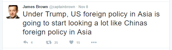 james-brown-trump-tweet-2
