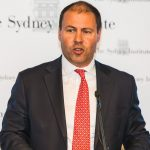 Ensuring Energy Security and Affordability as we Transition to a Lower Emissions Future – Josh Frydenberg