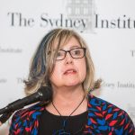 Thea Astley – Iconic Australian Writer and Reluctant Feminist
