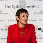 Restoring Australia's Competitiveness