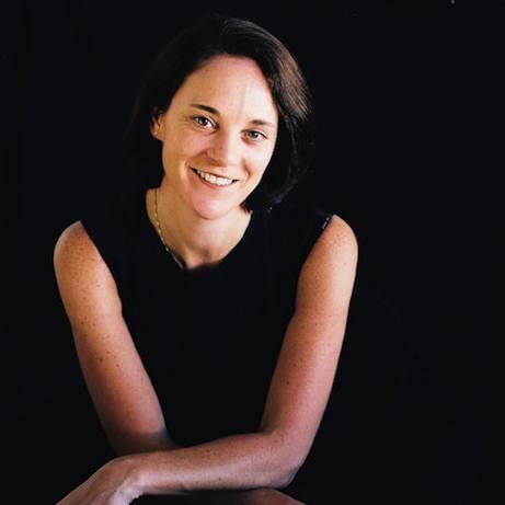 Katherine ORegan