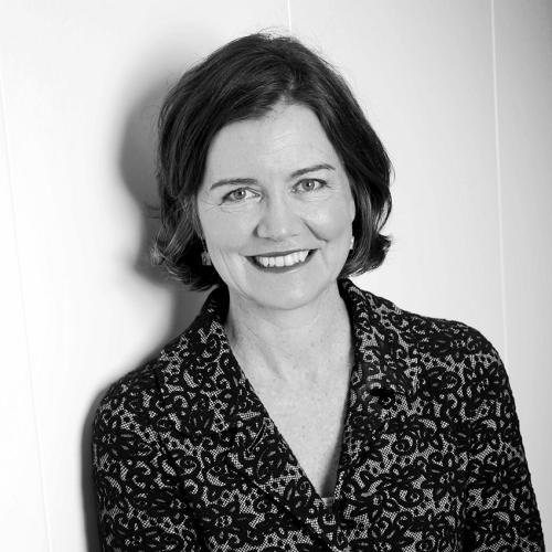 Louise Clegg