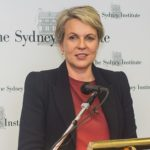 Low Wage Growth Risks Australia's Future Prosperity – Tanya Plibersek