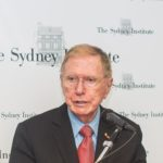 The Dangers of North Korea: Don't Forget The Denial Of Human Rights – Michael Kirby