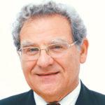 Centennial of the Battle of Beersheba – Australia-Israeli Relations