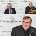 The Protestant Reformation – 500 Years On: Frank Brennan, Peter J Elliott & Scott Cowdell