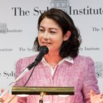 Terri Butler: A Labour of Love – Is Politics Worth it?