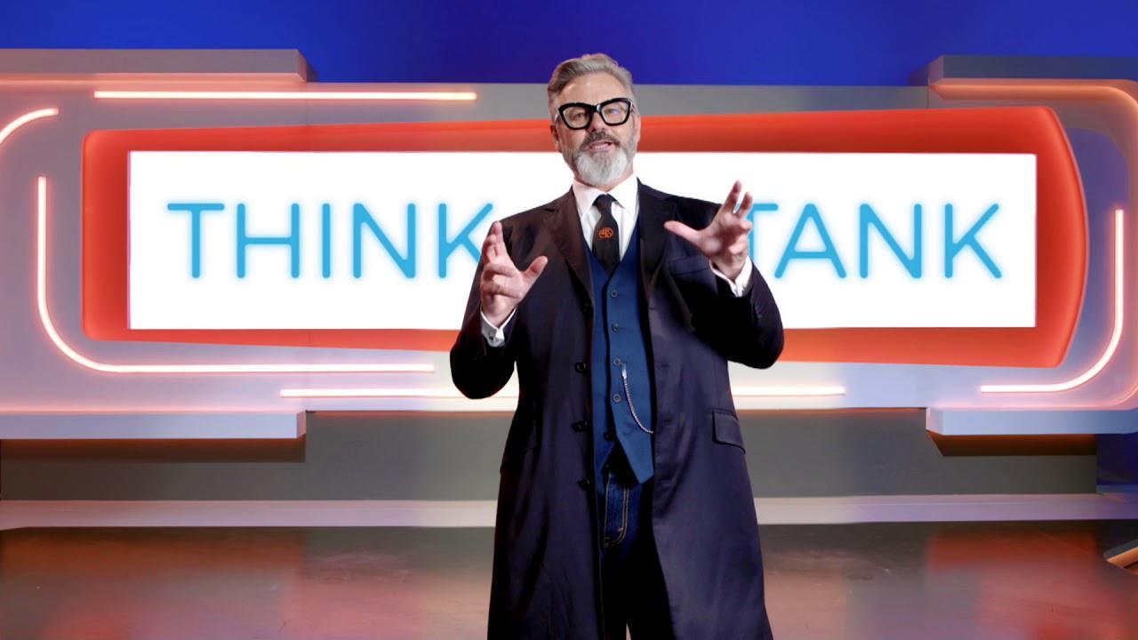 ABC Think Tank