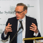 Run for Your Life: A Political Memoir – Bob Carr