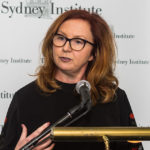 On Disruption: A Report from the Australian Coalface