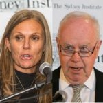 A Night Before the Election: Australian Politics Today