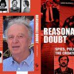 The Croatian Six: An Old Terrorism Panic