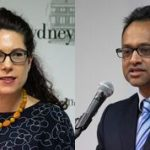 Rebecca Huntley and Dr Tanveer Ahmed - Listening to The Nation – What Do Australians Want Most from Their Government?