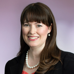 Carmel Mulhearn