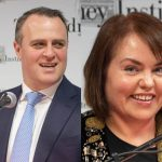 Religious Freedom: Two Views - Senator Kimberley Kitching & Tim Wilson MP