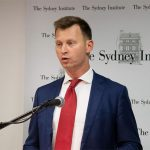 Australia's Labor: Looking Back and The Way Forward - Adrian Pabst