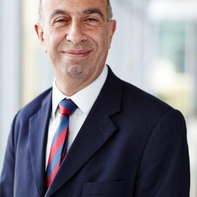 George Karagiannakis